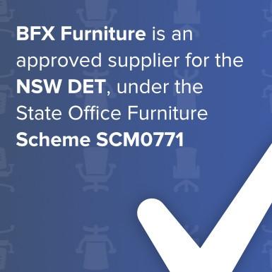 NSW SCM0771