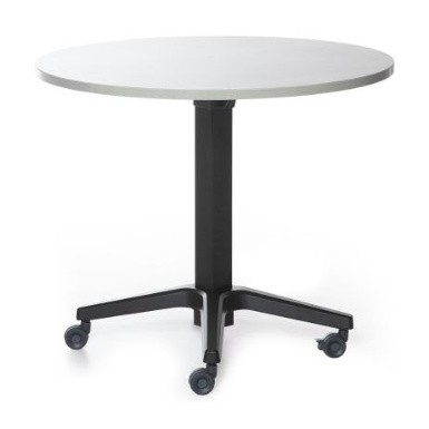 Sit-Stand