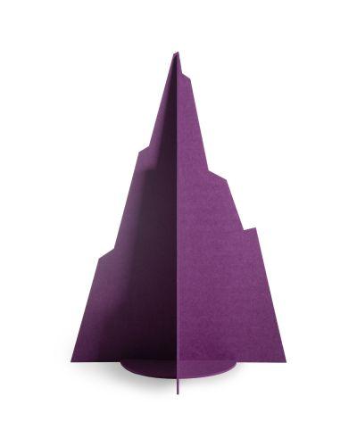 3D Mountain