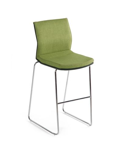 Alberi Bar Stool - Clearance