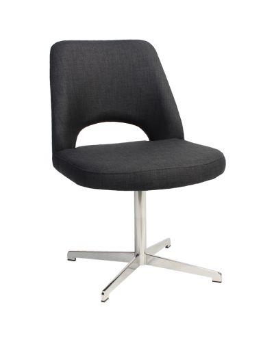 Albury Side Blade Chair