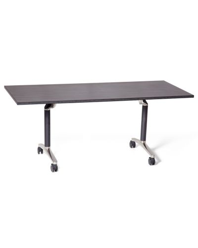 Accede Straight Folding Table - Clearance