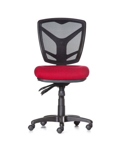 Aim Mesh Back Ergo Office Chair - Clearance