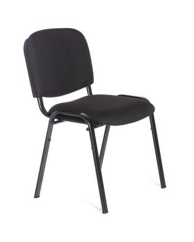 Asti Stacker Visitor Chair