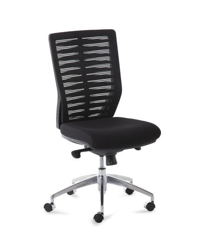Ryder Mesh Back Chair