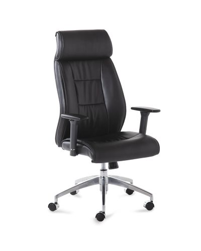 Thorpe Executive Chair