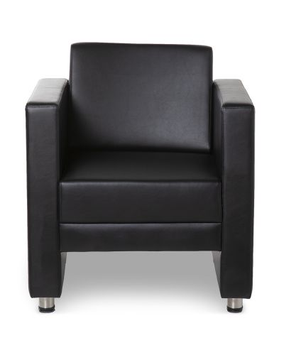 Seeker Single Seater Lounge