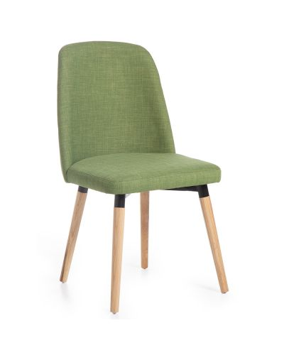 Moss Visitor Chair