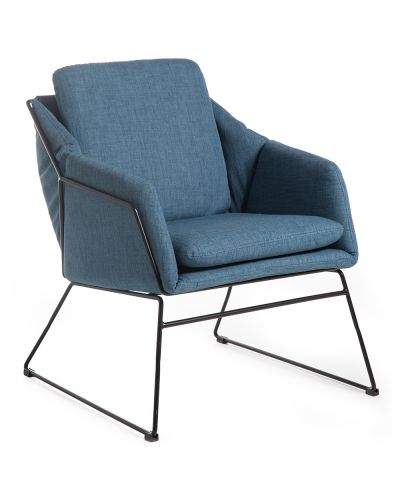 Vadso Lounge Chair - Clearance