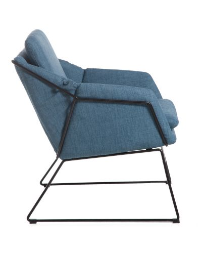 Vadso Lounge Chair