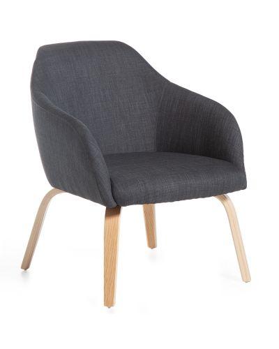 Blek Chair