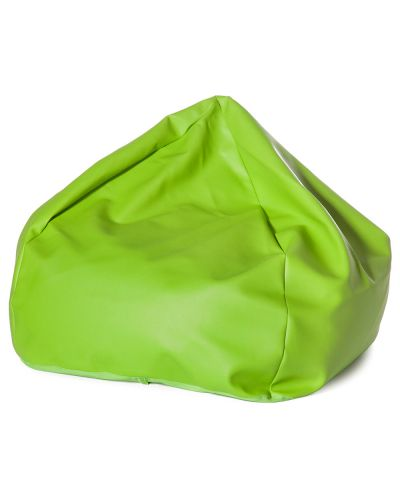 Bean Bag Chair with Beans - Clearance