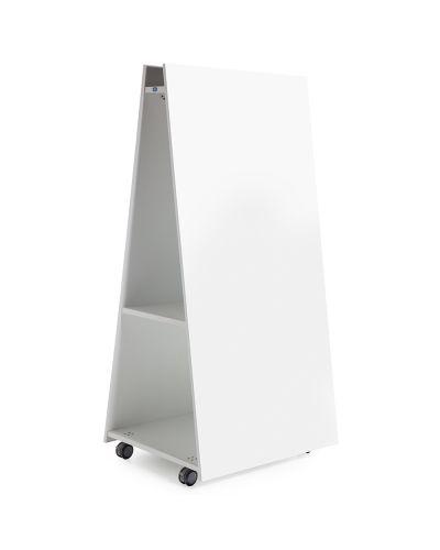 Blaze Vision Mobile Whiteboard
