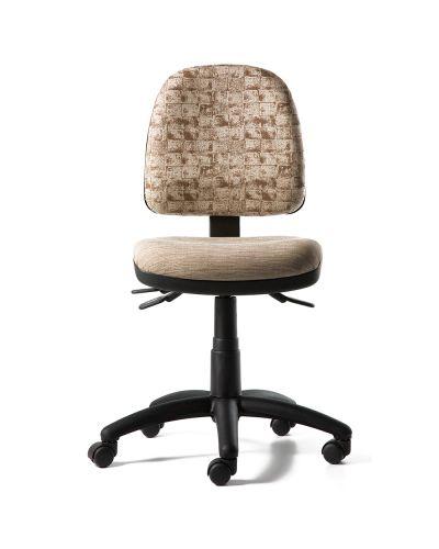 Bondi Medium Back Full Ergonomic Chair