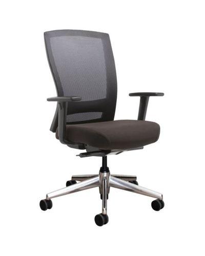 Buro Mentor Chair