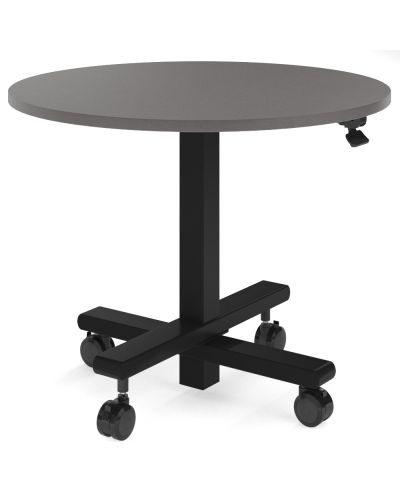 Boost Plus Adjustable Table