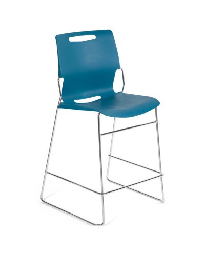 Castel Counter Height Stool