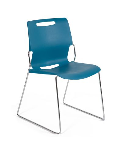 Castel Stacking Chair