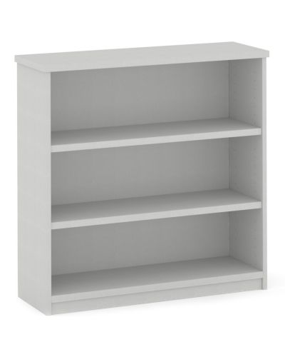 Commercial Bookcase