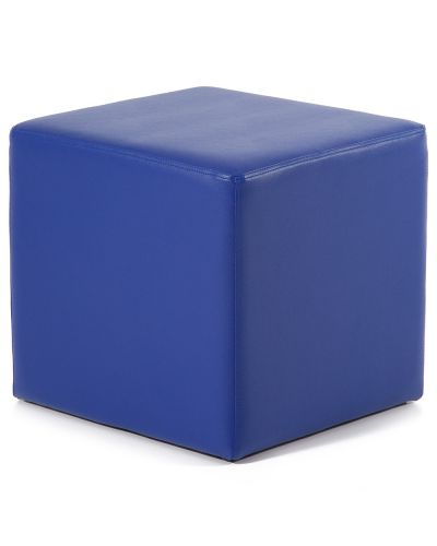 Cushox Cube Ottoman