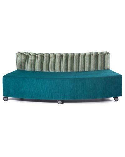 Cirkus Mobile Lounge Chair