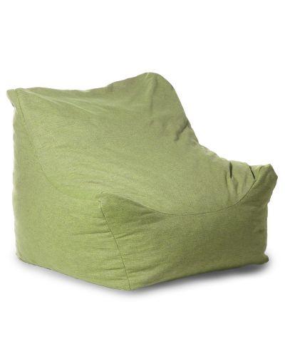 Comfy Foam School Chair