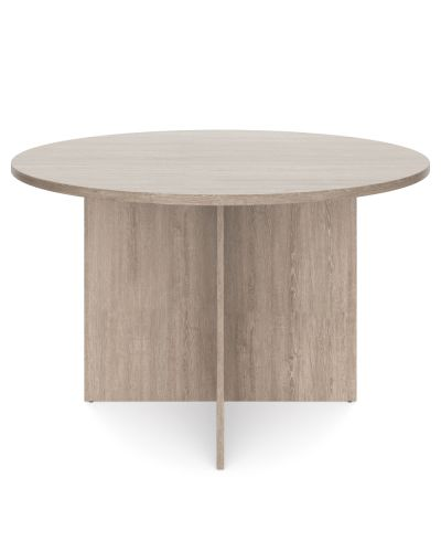Origin E0 Meeting Table