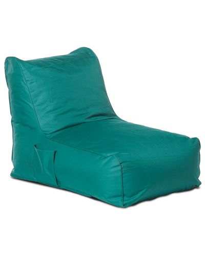 Cozy Foam Lounge Chair