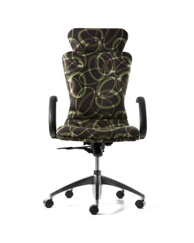 Corel Executive Chair