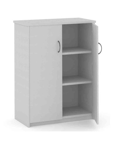 Commercial Stationery Cupboard