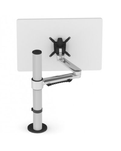 C.ME Single Monitor Arm
