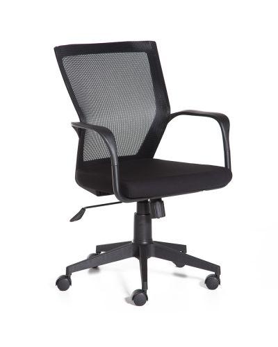 Cevo Task Chair