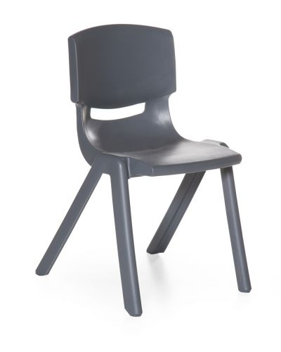 Dino Student Chair