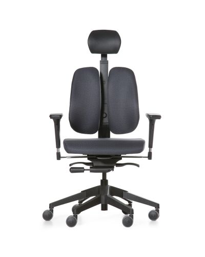Duorest Classic Chair