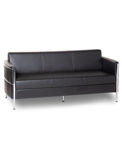 Dury Lounge Chair