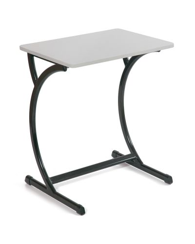 Dynamo Student Desk
