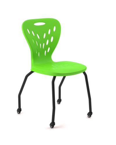 Dynami Apex 4 Point Chair