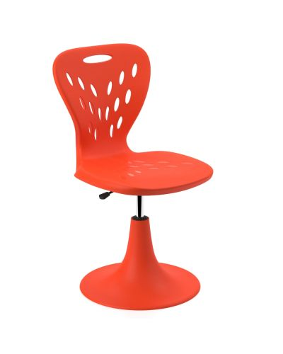 Dynami Disc Chair