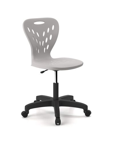 Dynami Task Student Chair - High Back