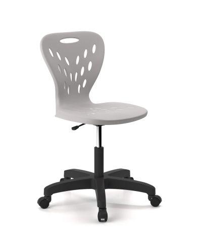 Dynami Task Chair