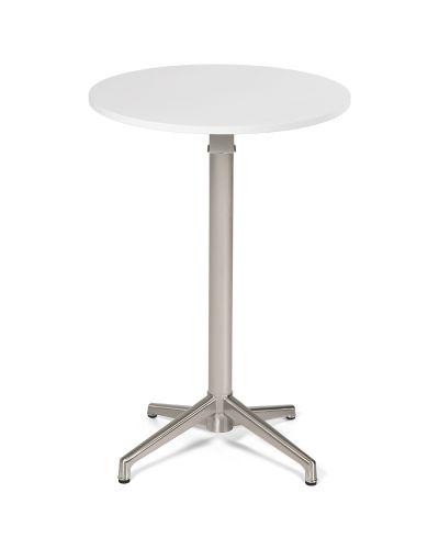 Ebb Folding Bar Table - Clearance