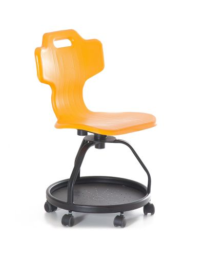 E-Buddy Student Chair