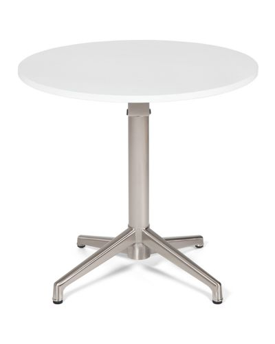 Ebb Folding Table