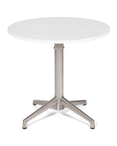 Ebb Folding Table - Clearance