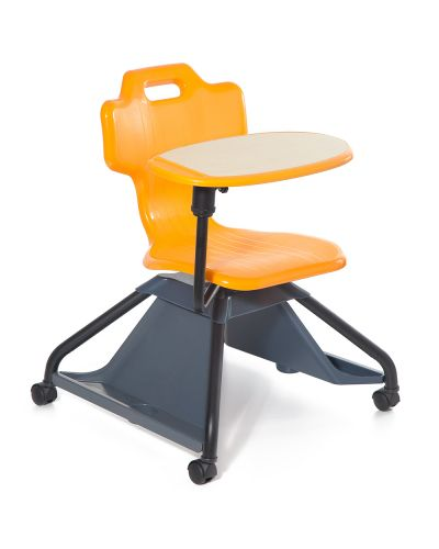 E-Tab Chair
