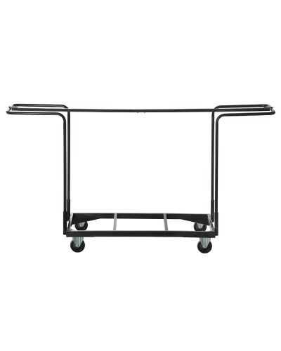 Equip Exam Table Trolley