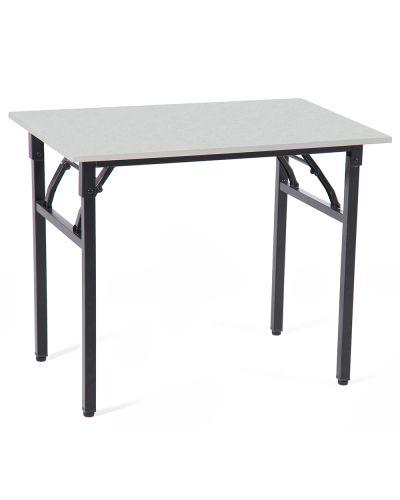 Echo Folding Exam Table