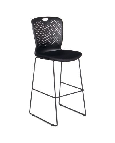 Espy Bar Stool