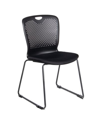 Espy Linking Chair