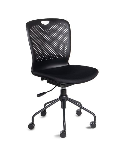Espy Task Chair